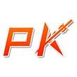 PK Treasure