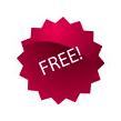 Free Buy